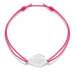Bracelet d'allaitement reminder pop