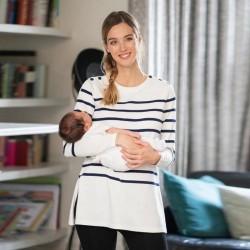 Jeans de grossesse Carson