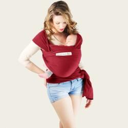 T-shirt de grossesse et d'allaitement Laina