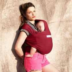 Pull de grossesse et d'allaitement