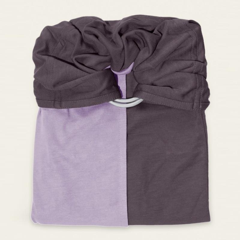 T-shirt de grossesse It's a girl