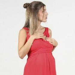 Short de grossesse Maya