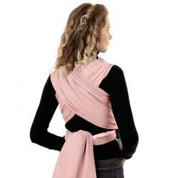 Echarpe de portage sling sukkiri