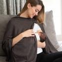 Brassière allaitement coussinets allaitement