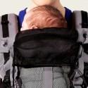 Robe de grossesse et d'allaitement Marle
