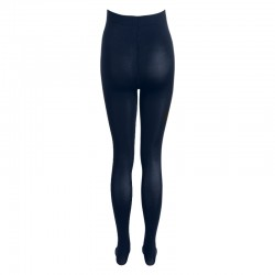 Pantalon de grossesse slim zip