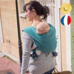 Pull de grossesse et d'allaitement alexandra
