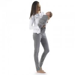 Pantalon de grossesse carrie