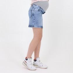 Jeans de grossesse wilder
