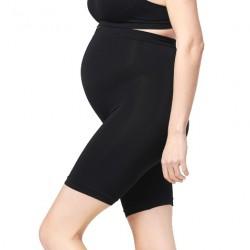 Soutien-gorge de grossesse et d'allaitement Jackie