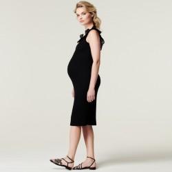 Robe de grossesse et d'allaitement