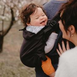 Soutien gorge de grossesse et d'allaitement