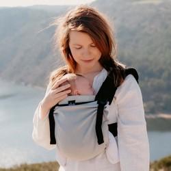 Brassière de grossesse et d'allaitement