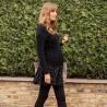Jeans de grossesse Eve