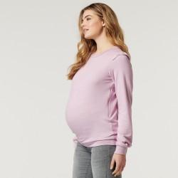 Short de grossesse Ethan