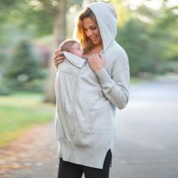 Soutien-gorge de grossesse et d'allaitement Iris