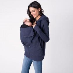 Jeans de grossesse Farell