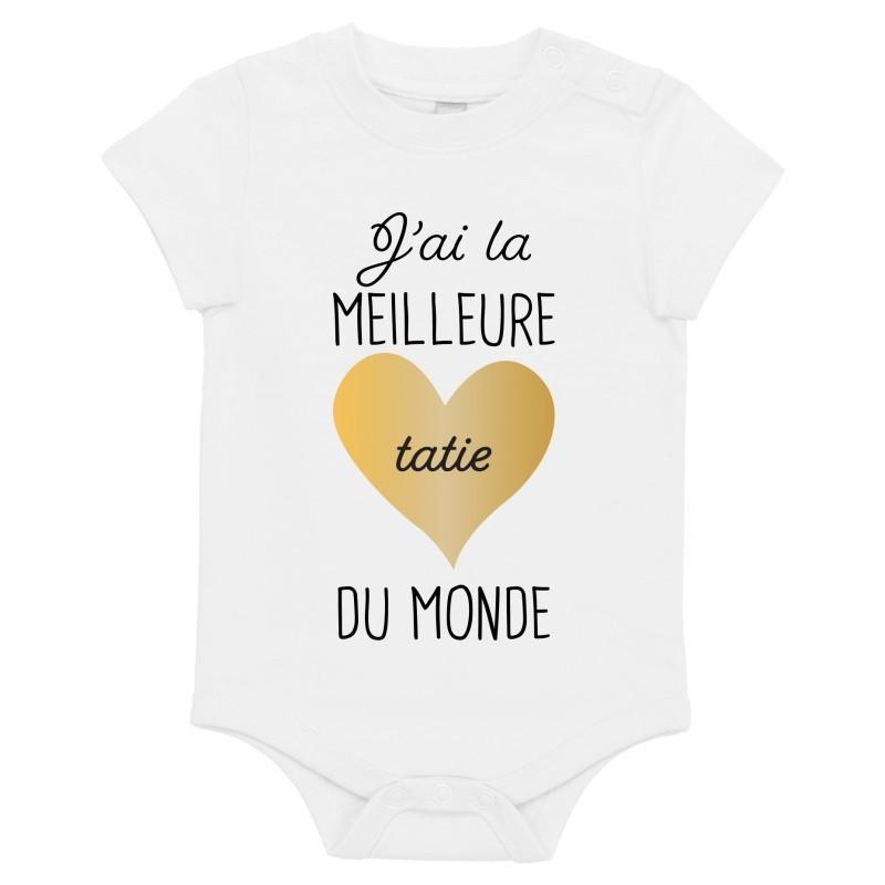 official supplier best place new concept Robe de grossesse / robe d'allaitement / vêtements de grossesse