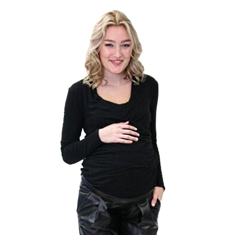 meilleur vente au royaume uni chaussures de séparation Vêtements de grossesse / Jeans de grossesse / mode grossesse/En cloque