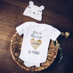 Soutien-gorge de grossesse et d'allaitement Serena